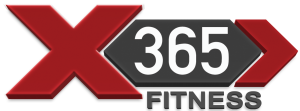 x365 Fitness - Sugarhouse UT